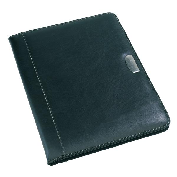 porte documents a4 noble le noble porte documents conferencier a4 publicitaire. Black Bedroom Furniture Sets. Home Design Ideas