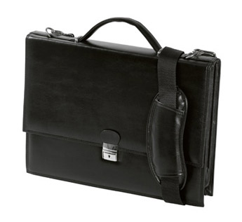 Attache case CLASSICO-BAG -