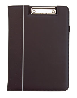 Clipboard Firstone marron - Vue n° 1