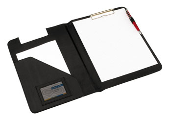 Clipboard Firstone -