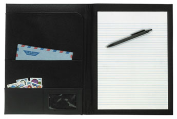 - Porte-documents A4 Firstone