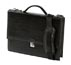 Attache-case-classico-bag-noir