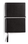 Carnet-de-notes-a6-en-pu-souple-graine-noir