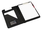 Clipboard-firstone-marron