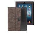Porte-ipad-en-pet-700d-et-jute-marron